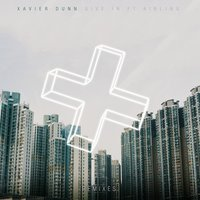 Give In — Xavier Dunn, Airling