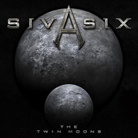 The Twin Moons — Siva Six