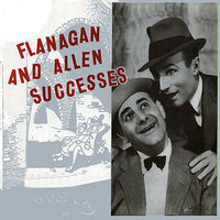 Successes — Flanagan & Allen