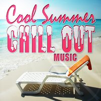 Cool Summer Chill out Music (Peace Mantras Ethnic Drums Rain Tribal Dances) — Un Plugged Nation, David André