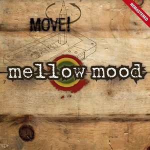 Mellow Mood - Rock Me