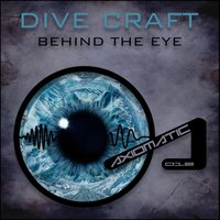 Behind the Eye — Dive Craft