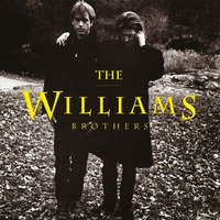 The Williams Brothers — The Williams Brothers