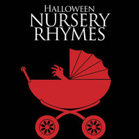 Halloween Nursery Rhymes — Matthew Harris