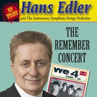 The Remember Concert — Hans Edler