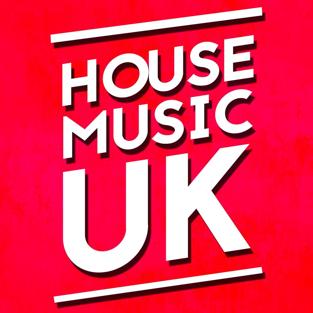 West dempster ibiza dance party dance hits 2014 for House dance music