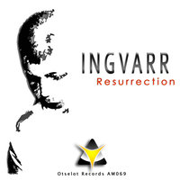 Resurrection — Ingvarr