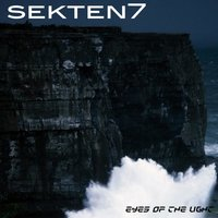 Eyes of the Light — Sekten7