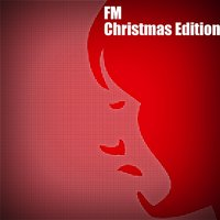 FM Christmas Edition — сборник