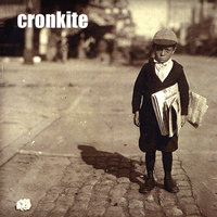 Your Champ — Cronkite