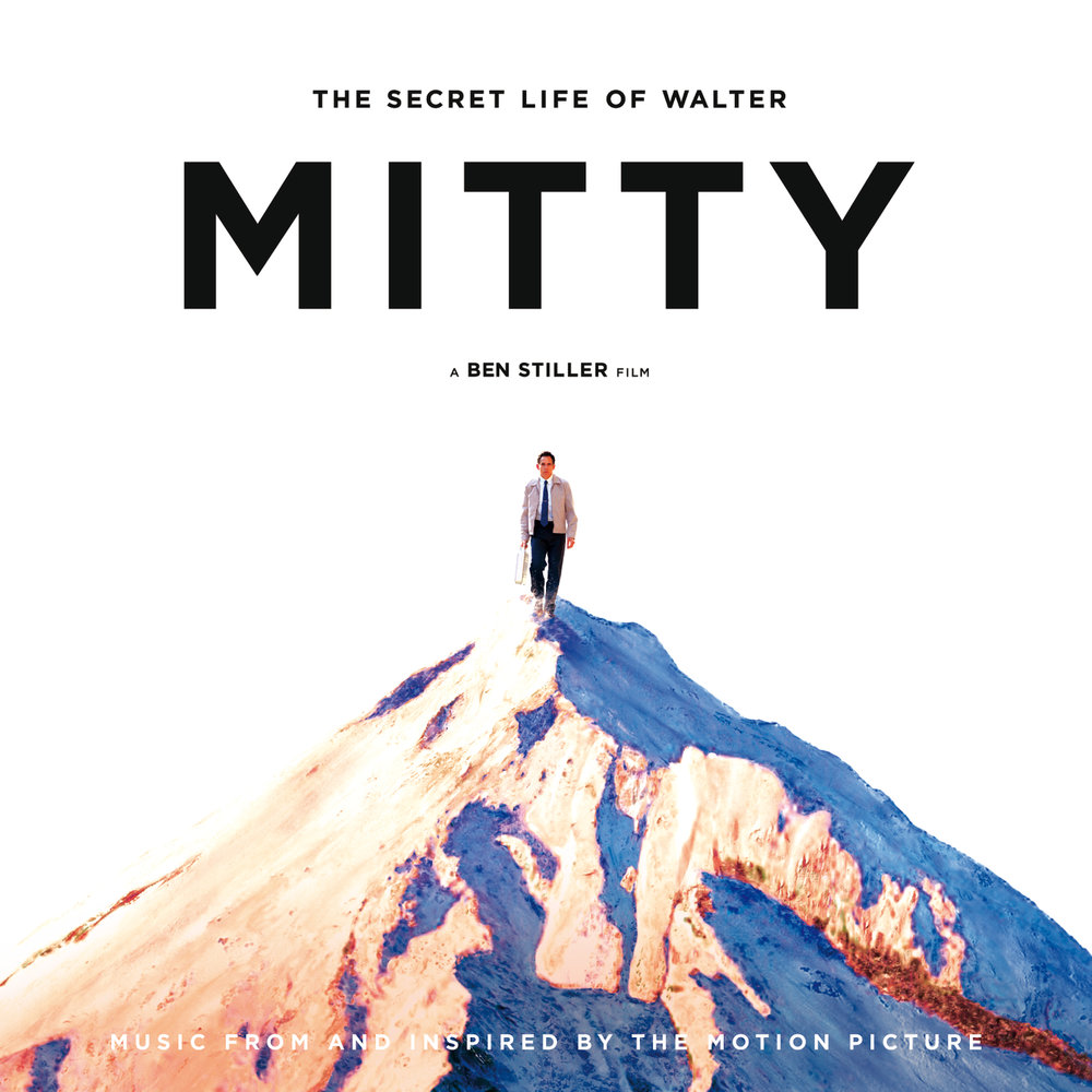 the secret life of walter mitty symbolism in the short story