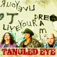 The Other Seven Songs — Tangled Eye