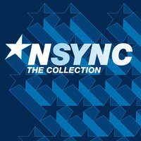 The Collection — 'N Sync