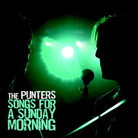 Songs For A Sunday Morning — The Punters
