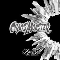 BFN BEST ALBUM CHAOS MONSTER — black gene for the next scene