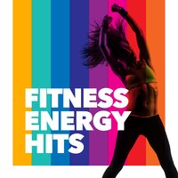 Fitness Energy Hits — Fitness Hits