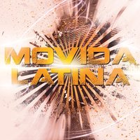 Movida Latina — сборник