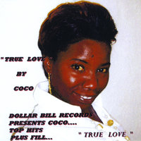 True Love By Coco — Coco
