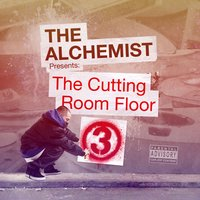 The Cutting Room Floor 3 — The Alchemist