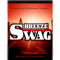 Swag — Breeze