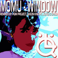 Window EP — Momu, Momu featuring Alysoun Quinby