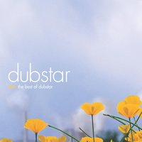 Stars: The Best Of Dubstar — Dubstar