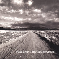 The Great Impossible — Diane Ward