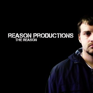 The Reason - Face It