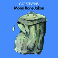 Mona Bone Jakon — Cat Stevens