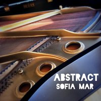 Abstract — Sofía Mar