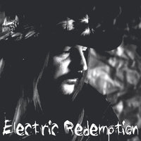 Electric Redemption — Jay Gordon
