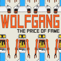The Price of Fame — Wolfgang