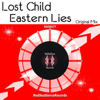 Eastern Lies — Lost Child