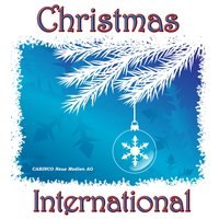 Christmas International Vol. 6 — сборник