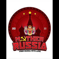 Mother Russia 2011 — East Clubbers