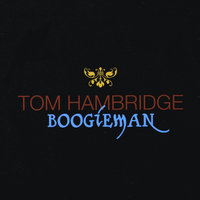 Boogieman — Tom Hambridge