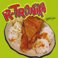 Apple Pie — R-Tronika