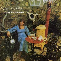 In My Life — Judy Collins