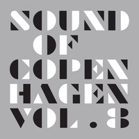 Sound Of Copenhagen Vol. 8 — сборник