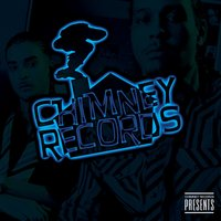 Chimney Records Presents — Chimney Records Presents