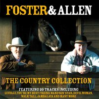 The Country Collection — Foster