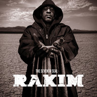 The Seventh Seal — Rakim