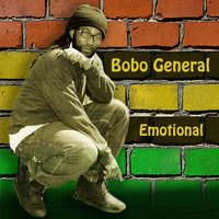Emotional — Bobo General