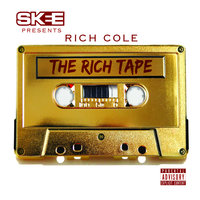 The Rich Tape — Rich Cole