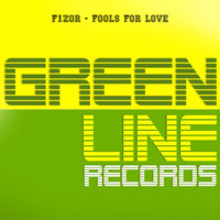 Fools for Love — F1zor