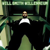 Willennium — Will Smith