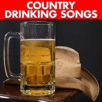 Country Drinking Songs — Eclipse