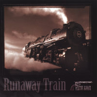 Runaway Train — Pistol River