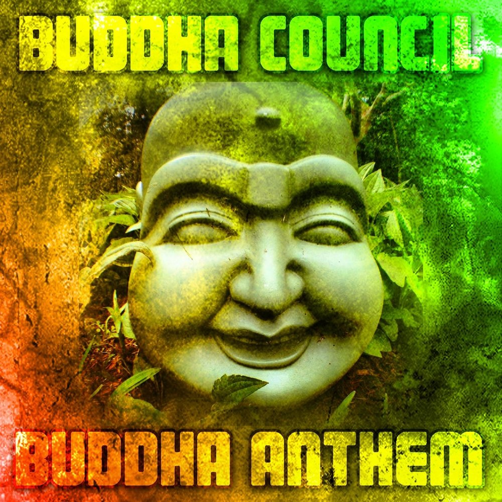 rock stream buddhist singles Meetups in rock stream these are just some of the different kinds of meetup groups you can find near rock stream  we're 43 buddhist parents corning heartfulness meditation  ithaca 50+ sociable singles group we're 199 members the ithaca atheists meetup.
