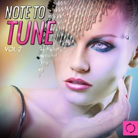 Note to Tune, Vol. 2 — сборник